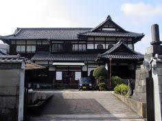 japanese style home plans traditional japanese style house plans japanese style home plans
