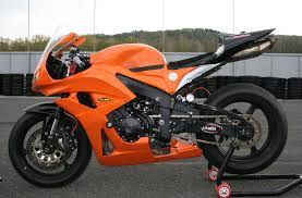 2008 honda cbr rr 600 sportbike rider picture website