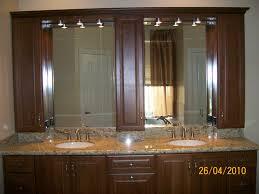 kitchen backsplash ideas with santa cecilia granite clever a st cecilia cook run plus installed granite counters