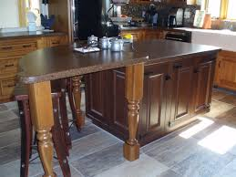 Kitchen Counter Tops Ideas Kitchen Creative Countertops Ideas Home Inspirations Design