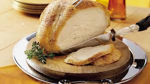 brine mix for turkey best brined turkey breast recipe bettycrocker