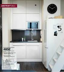 dessiner cuisine ikea ikea amenagement dressing 3d photo inspirant concevoir cuisine