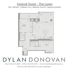 st regis residences singapore floor plan festival tower 80 john street luxury real estate by dylan donovan