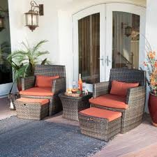 hanging outdoor wicker daybed hanging outdoor wicker daybed