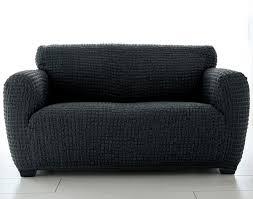 housse canapé becquet housses fauteuil et canapé bi extensibles becquet