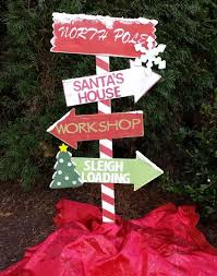 lovely wooden outdoor christmas decorations pleasing attractive