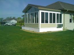 best vinyl windows sunrooms sunrooms by team ia