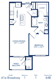 bathroom floor plans 5 x 10 studio 1 u0026 2 bedroom apartments in lone tree co camden lincoln
