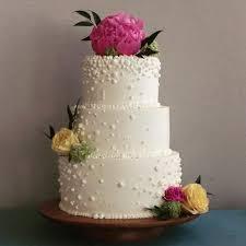 wedding cake styles wedding cake style virginia magazine