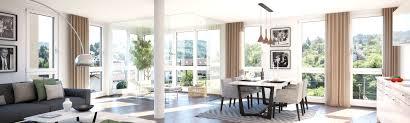 Immobilien Wohnung Wohnung Kaufen Wallisellen