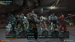 xcom enemy unknown guide show your soldiers xcom enemy unknown giant bomb