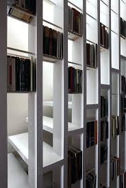 articles with custom bookcase design ideas tag bookcase design