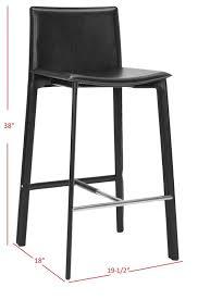 bar stools fresno ca wade logan carrillo 30 bar stool reviews wayfair