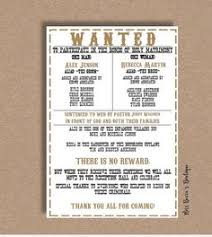 country wedding programs relationship timeline wedding program wedding program diy