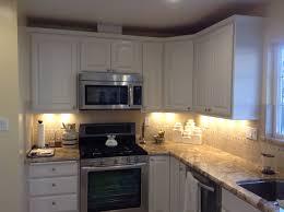 kitchen cabinets concord ca concord ca kitchen renovation cook s kitchen and bath inc