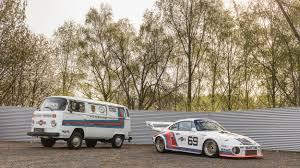 martini racing ferrari here u0027s a martini racing duo you will love news gallery top speed