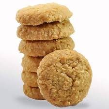buy oats cookies in india subhan bakery snackishq