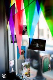 97 best visual merchandising images on pinterest windows shops
