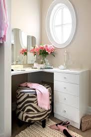 table l bedroom amazing ideas corner vanity table bedroom 17 best ideas about corner