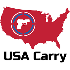 pa carry permit reciprocity map concealed carry permit reciprocity maps usa carry