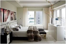 Master Bedroom Decorating Ideas Bedroom Wood Ceiling Ideas For Small Master Bedrooms Tiny Master