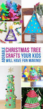 12 best christmas minute to win it party ideas images on pinterest