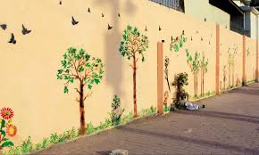 resurrecting jinnah hospital one wall at a time pakistan dawn com