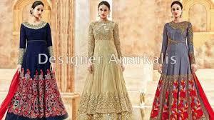 engagement lengha wedding lehenga choli designs indian designer lehengas lenghas
