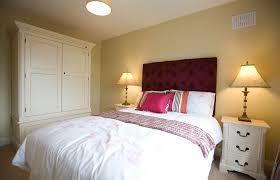 Georgian Bedroom Furniture by Beds Bed Frames Pine Bed Bedroom Range Beds Deanery Furniture