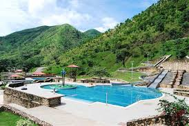 top places go on a family vacation in nigeria the wcommunity