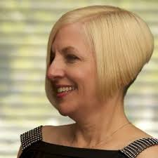 bob hairstyle for 40 2017 hairstyles for women over 40 stylish ideas hairstylesco