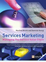 jm lexus product specialist salary strategic marketing planning and control 2ed marketing strategy