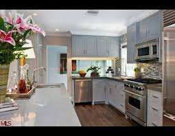 Jeff Lewis Kitchen Designs 98 Best Jeff Lewis Design Paint Images On Pinterest Walter O