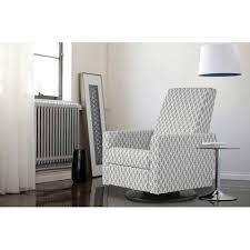 recliners costco