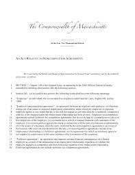 noncompete bill 2010 12 session 1 20 2010 clean jpg