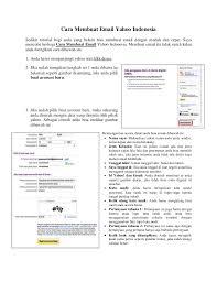 membuat email yahoo indonesia cara membuat email yahoo indonesia 1 728 jpg cb 1330310621