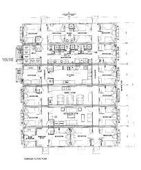 the breakers floor plan welcome to ndco camps
