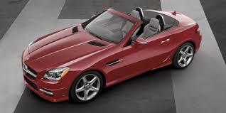 mercedes slk350 roadster 2015 mercedes slk350 roadster