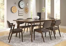danish modern kitchen danish modern coffee table tags contemporary mid century kitchen