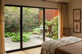 decorating bedroom with plants garden rooms custom made in your