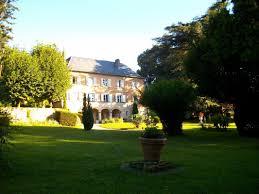 Chambres D Hotes Cluny Taizé Et Tournus En Chambre D Hôtes N 2243 à Tournus Saône Et Loire Maconnais Clunisois