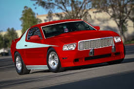 Starsky And Hutch Movie Car Cars Discussion News And Rumors Page 2 Toonzone Forums
