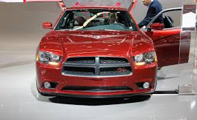 2014 dodge charger rt specs dodge charger rt 2014 image 158