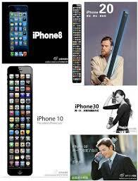 Memes De Iphone - apple event aujourdhui iphone 6 and 6 plus unveiled