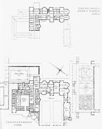 antebellum house plans southern plantation house plans luxury drawing 1 of 4 interior