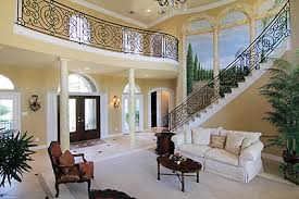 royal home decor beautiful royal home design images decoration design ideas