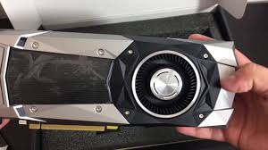 best black friday deals on gtx 1070 nvidia geforce gtx 1070 founder u0027s edition review ign