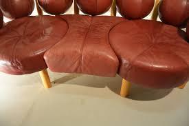 sofa nã rnberg mapbel wohnen designklassiker 60er 70er jahre sofas 60er design