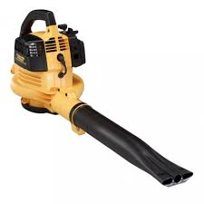 Fireplace Vacuum Lowes by Tips Category Page 2 Organize Your Lawn With Lowes Self