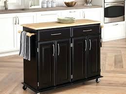mainstays kitchen island walmart kitchen island cart large size of kitchen kitchen island